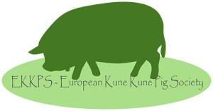 EKKPS - European Kune Kune Pig Society
