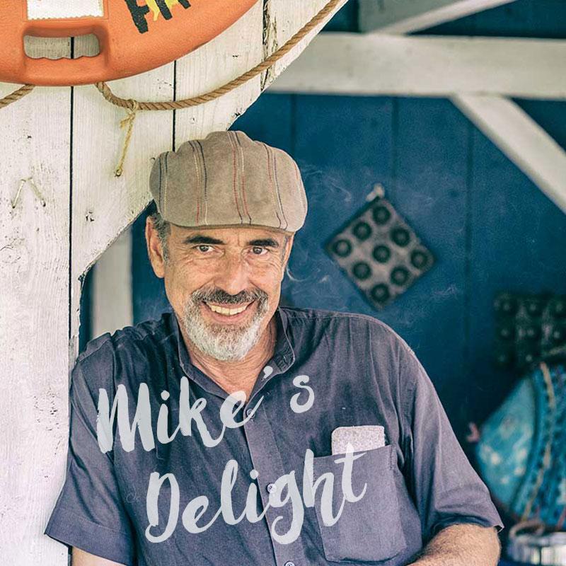 mikesfarm-shop-mikes-delight-2