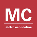 Metro Connection, WAMU 88.5 FM
