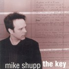 "Mike Shupp ""The Key"""