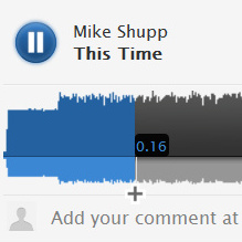 Mike Shupp on SoundCloud