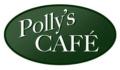 Polly's Café