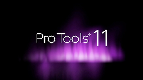 Avid | Introducing Pro Tools 11, the new standard for audio production