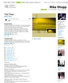 Send Digital Albums or Tracks as Gifts on Bandcamp