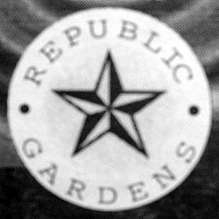 Republic Gardens