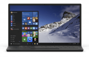Windows 10 Free Upgrade Available July 29th