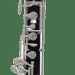selmer-student-oboe-model-1492b