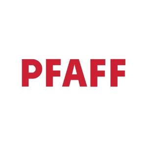 Pfaff Australia