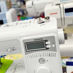 sewing machines brisbane northside