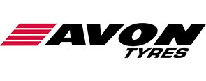 Avon-tyres-mobile-fitting-service-mike-stokes-tyres-bournemouth-poole-christchurch-dorset