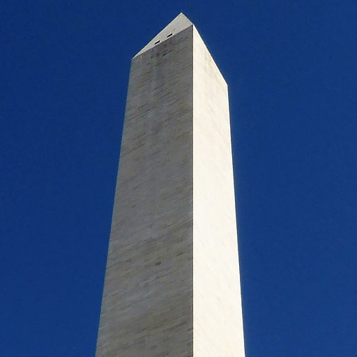 Washington Watch Site Icon