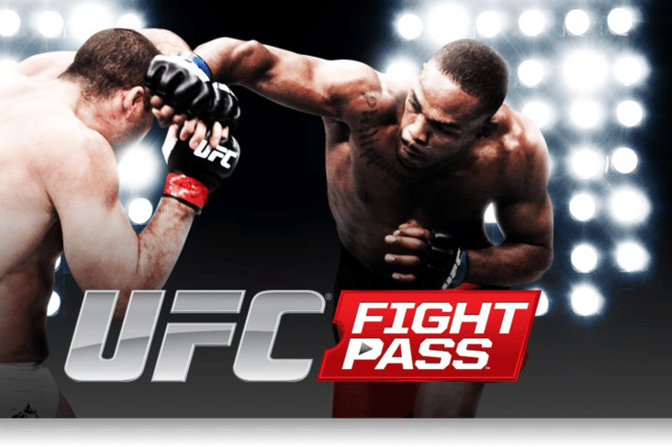 fight pass free preview