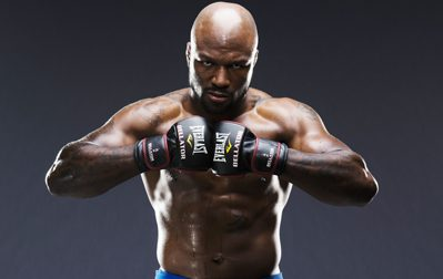 King Mo set to meet Liam McGeary at Bellator's Hawaii event