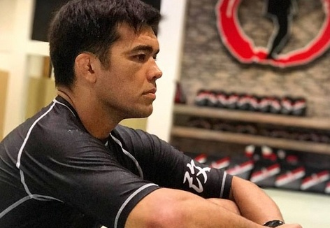 lyoto-machida-return-octagon-absence