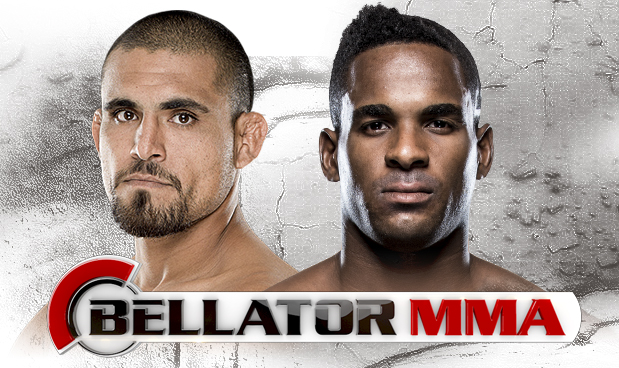 bellator-adds-fight-fireworks-potential