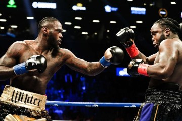 deontay-wilder-showed-us-monsters-real