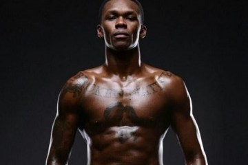 israel-adesanya-bit-unhappy-earning-split