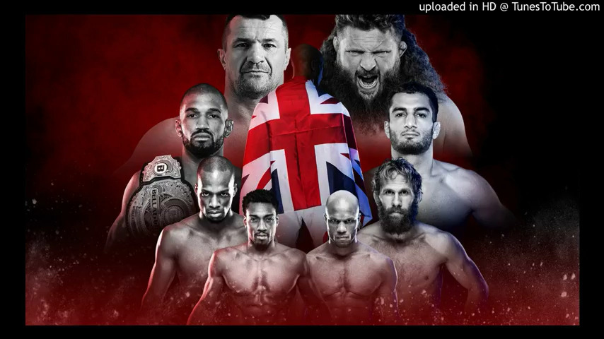 bellator-conference-call-cro-cop-nelson-mousasi-carvalho
