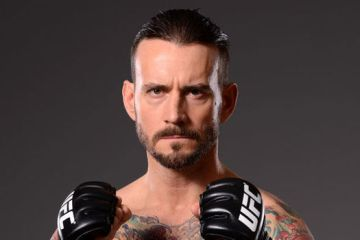 matter-cm-punk-ufc-main-card-best-business