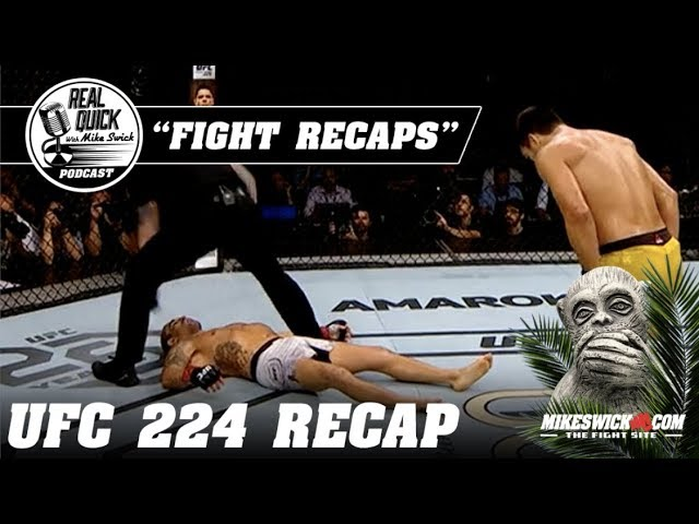 rqms-review-recap-bellator