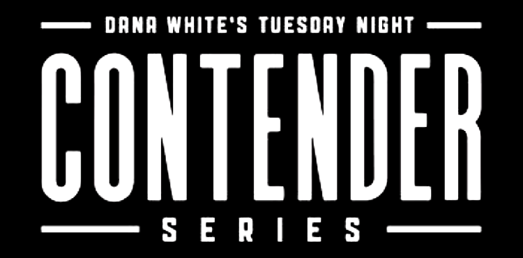 DWCS 7 Event Results