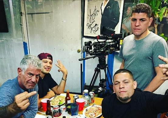 anthony-bourdain-practitioner-brothers-homie-away