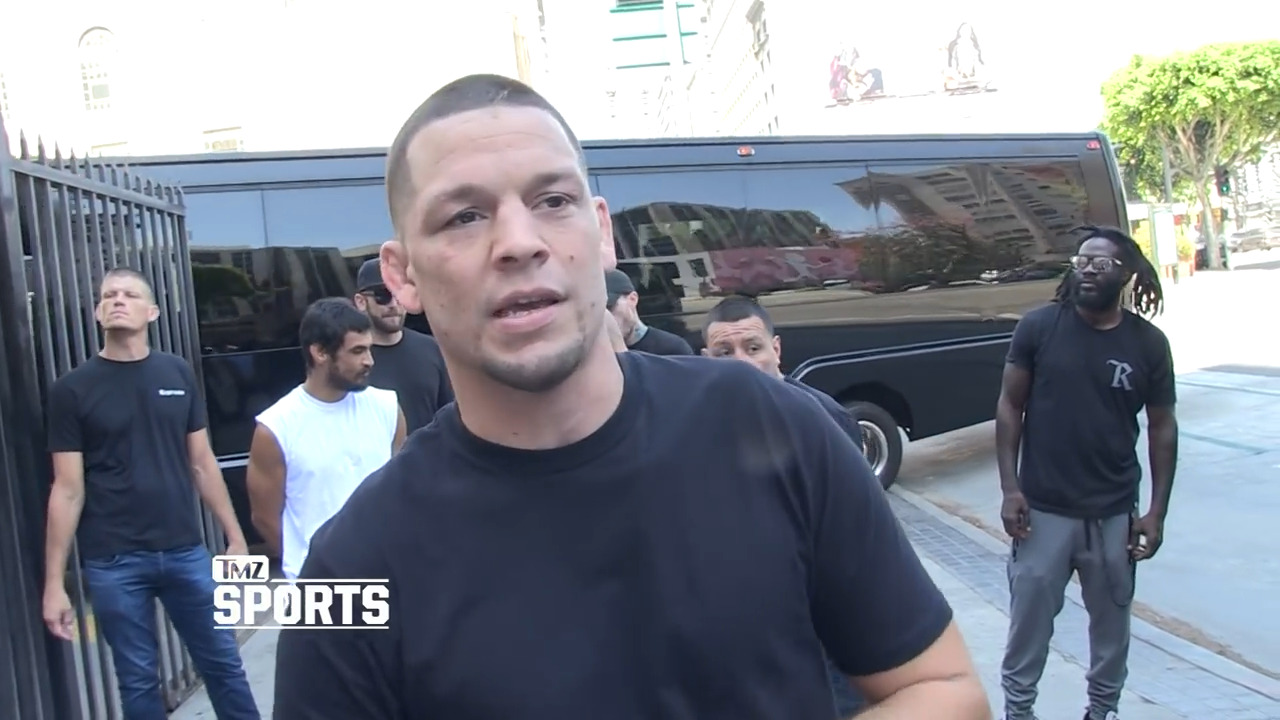 nate-diaz-candid-interview