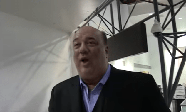 brock-advocate-paul-heyman-stays-character