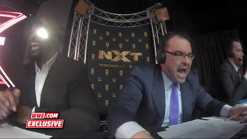 mauro-ranallo-slaying-mic-calling-nxt-match