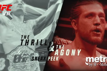 thrill-agony-preview-main-events
