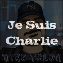 Mike talon jesuis