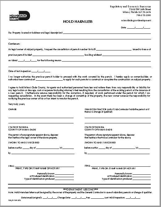 hold-harmless-agreement-template-12;