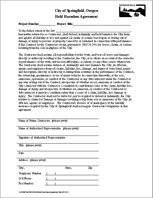 hold-harmless-agreement-template-18;