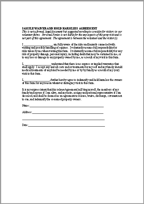 hold-harmless-agreement-template-19;