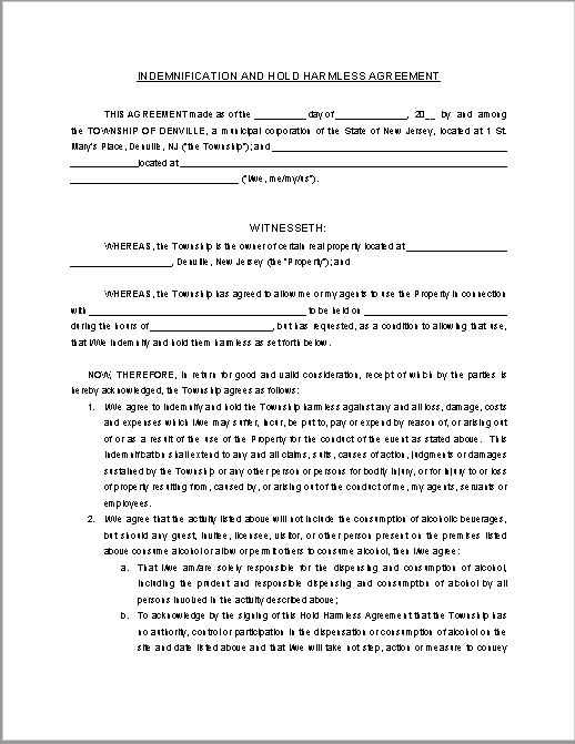 hold-harmless-agreement-template-22;