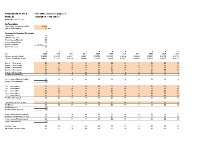 Cost-Benefit-Analysis-Template-07