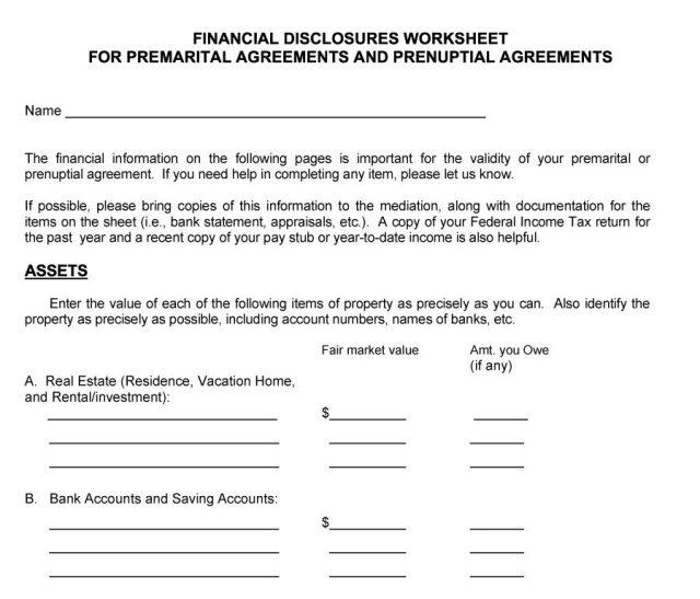 Prenuptial-Agreement-Template-10