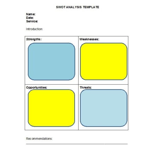 Swot-Analysis-Template-01
