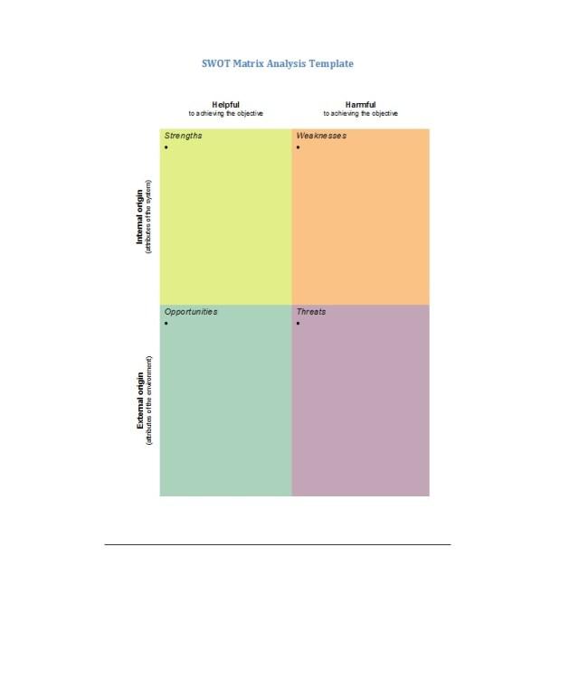 Swot-Analysis-Template-04