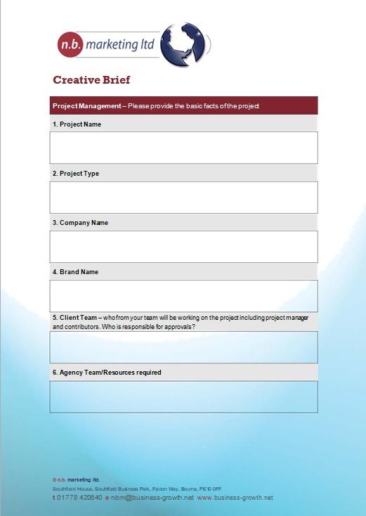 creative brief template 05