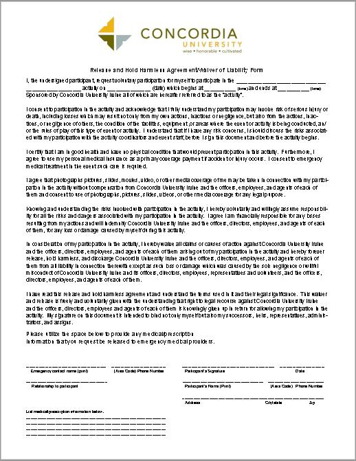 hold-harmless-agreement-template-03;