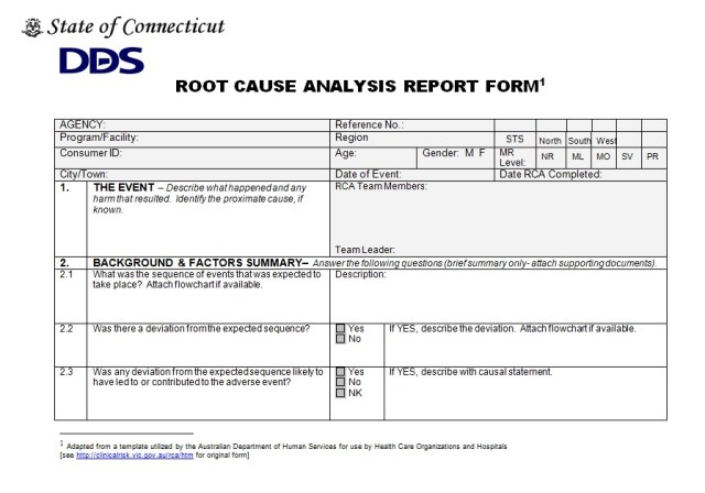 root cause analysis template 04