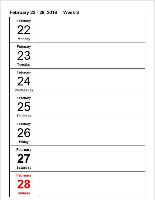 weekly-schedule-template-04