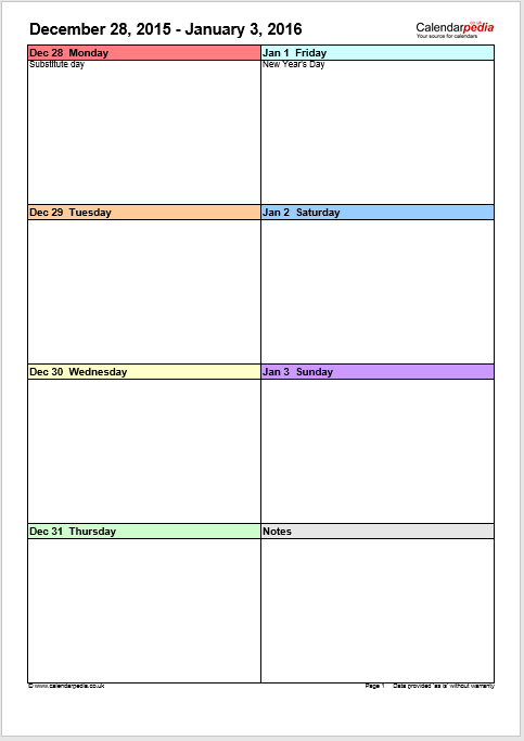 weekly-schedule-template-05