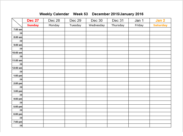 weekly-schedule-template-10