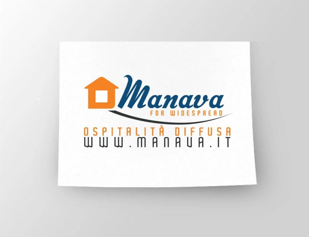 widespread_logo