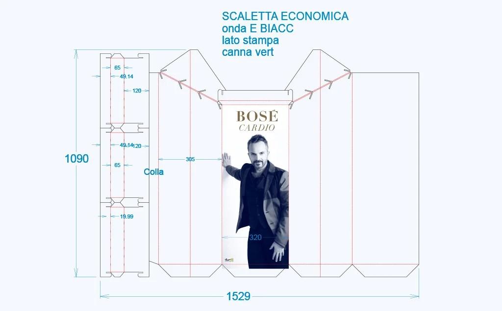 bose_espositore_verticale_scaletta