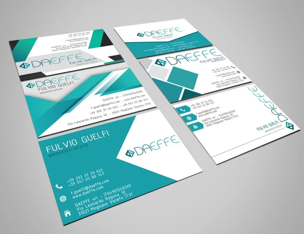 daeffe_business-card-proposte
