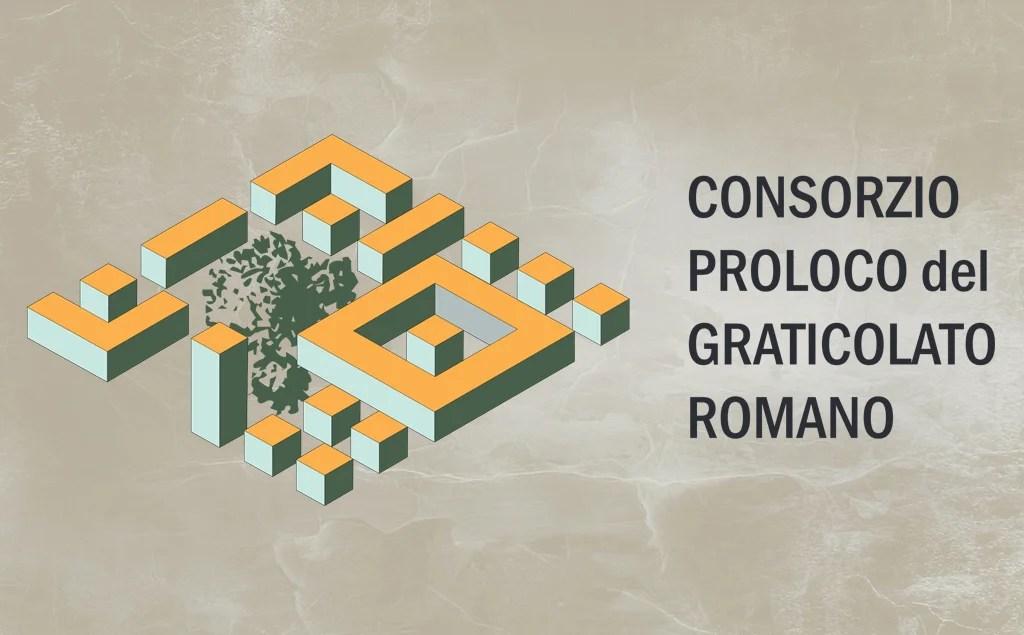 graticolatoromano_logo