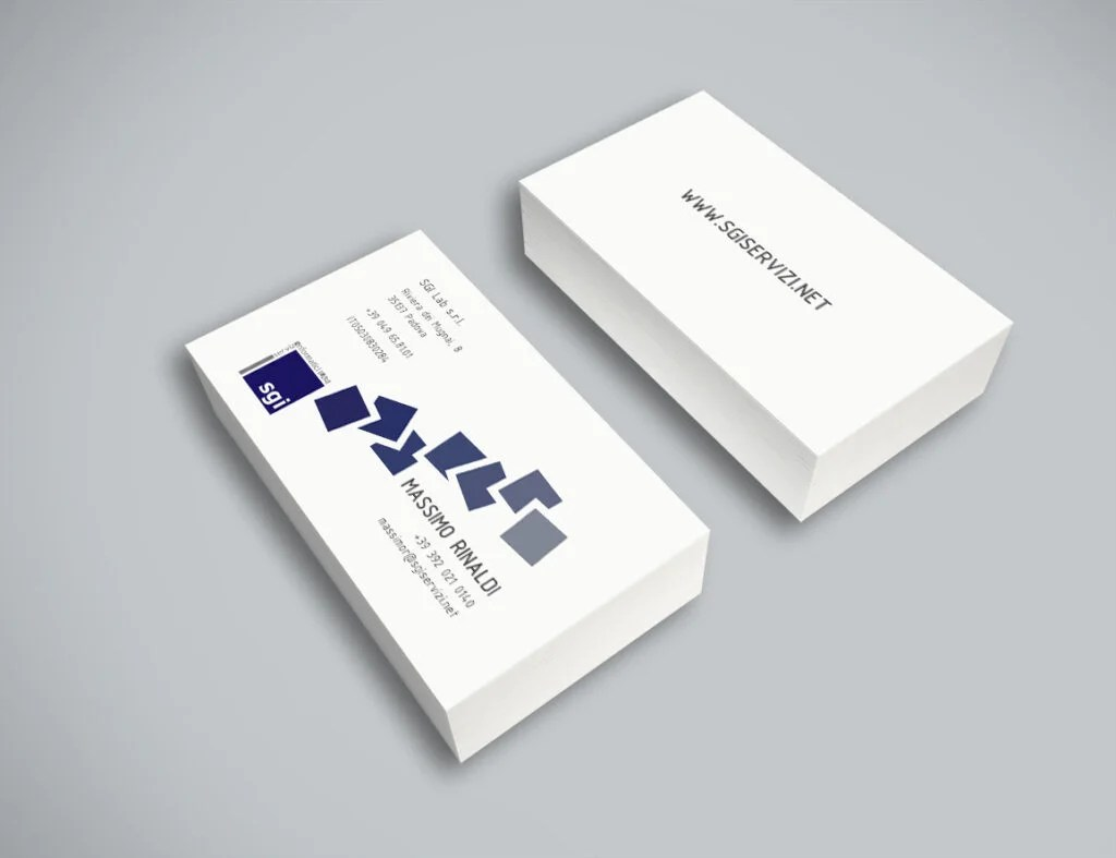 lab-massimo_business-card